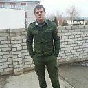 Фотография мужчины Игорь, 24 года из г. Моздок