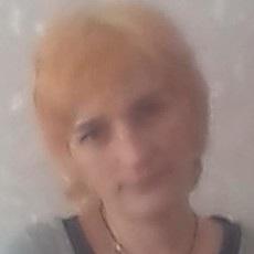 Фотография девушки Маша, 30 лет из г. Магадан