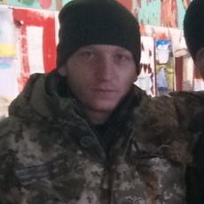 Фотография мужчины Александр, 24 года из г. Кропивницкий