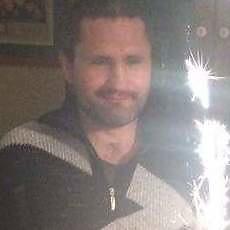 Фотография мужчины Nicolai, 38 лет из г. Кишинев