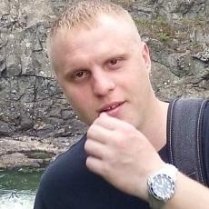 Фотография мужчины Wladislaw, 26 лет из г. Новороссийск