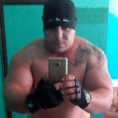 Фотография мужчины Сергей, 39 лет из г. Николаев