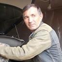 Алексадр, 55 лет