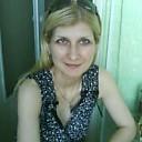 Фотография девушки Наталия, 41 год из г. Балашов