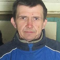 Фотография мужчины Виталий, 36 лет из г. Харьков
