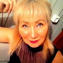 Галина, 62 года