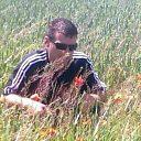 Фотография мужчины Yustas, 43 года из г. Арсеньев