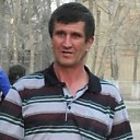 Фотография мужчины Ринат, 55 лет из г. Нижнекамск