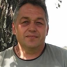 Фотография мужчины Григорий, 49 лет из г. Чигирин