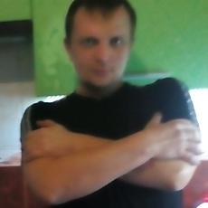 Фотография мужчины Александр, 35 лет из г. Макеевка