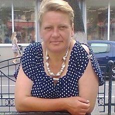 Фотография девушки Лида, 39 лет из г. Гомель