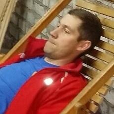 Фотография мужчины Алексей, 34 года из г. Димитровград