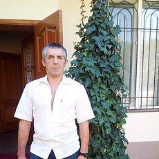 Фотография мужчины Иван, 47 лет из г. Одесса