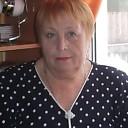 Фотография девушки Томочка, 62 года из г. Елань
