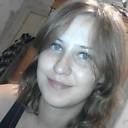 Фотография девушки Нина Владимировн, 29 лет из г. Малоярославец
