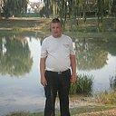 Фотография мужчины Ion, 28 лет из г. Надворна