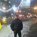 Фотография мужчины Andrey, 33 года из г. Толочин