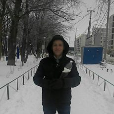 Фотография мужчины Zaza, 31 год из г. Ставрополь