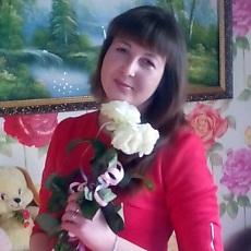 Фотография девушки Твой Ангелочек, 27 лет из г. Орша