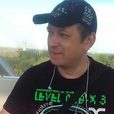 Фотография мужчины Классный Парень, 35 лет из г. Гомель