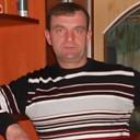 Фотография мужчины Сергей, 39 лет из г. Кореличи
