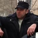 Фотография мужчины Стефан, 45 лет из г. Цимлянск