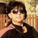 Жанна, 38 лет