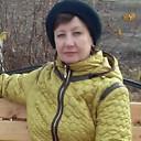 Фотография девушки Ольга, 57 лет из г. Поворино