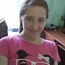 Лиана, 18 лет