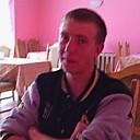 Фотография мужчины Андрей, 22 года из г. Дрогичин