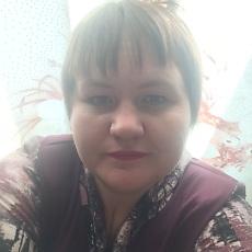 Фотография девушки Елена, 38 лет из г. Тальменка