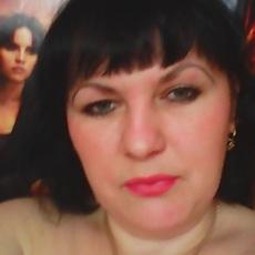 Фотография девушки Зайка, 32 года из г. Воронеж