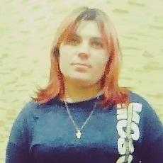 Фотография девушки Яна, 25 лет из г. Орехов