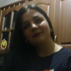 Фотография девушки Кристина, 24 года из г. Харьков