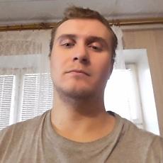 Фотография мужчины Женька, 28 лет из г. Светлогорск