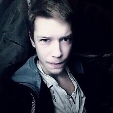 Фотография мужчины Vadim, 18 лет из г. Гомель