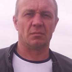 Фотография мужчины Колька, 42 года из г. Козельщина