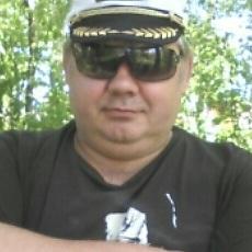 Фотография мужчины Серж, 47 лет из г. Пермь