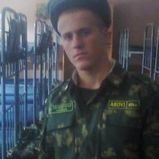 Фотография мужчины Саша, 20 лет из г. Бобруйск