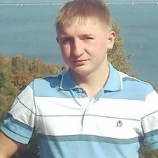 Фотография мужчины Lexa, 27 лет из г. Ульяновск