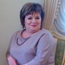 Фотография девушки Женя, 42 года из г. Ульяновск