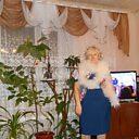 Татьянка, 55 лет