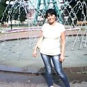 Фотография девушки Елена, 52 года из г. Миллерово