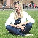 Фотография девушки Валерия, 41 год из г. Минск