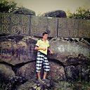 Фотография мужчины Вова, 26 лет из г. Коростышев
