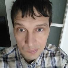 Фотография мужчины Kean, 34 года из г. Москва
