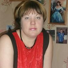 Фотография девушки Irina, 26 лет из г. Чита