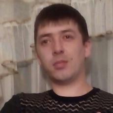 Фотография мужчины Вячеслав, 30 лет из г. Комсомольск-на-Амуре