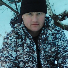 Фотография мужчины Vitek, 34 года из г. Москва