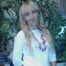 Фотография девушки Наташа, 52 года из г. Новомосковск